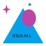 JESÚS MORAL