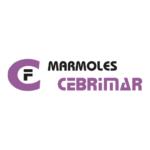 MÁRMOLES CEBRIMAR