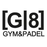 G8 GYM&PÁDEL