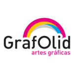 GRAFOLID