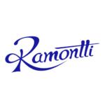 RAMONTTI