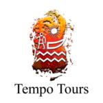 TEMPO TOURS