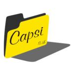CAPSI