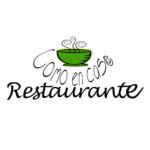 Restaurante Cómo en casa