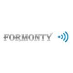 Formonty