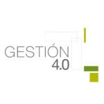 GESTIÓN 40
