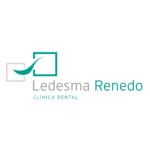 Ledesma Renedo