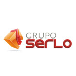 Grupo Serlo