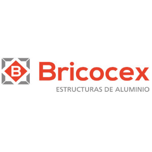 BRICOCEX-LOGO---copia