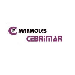 CEBRIMAR-LOGO