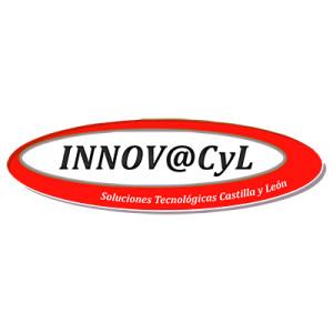 INNOVACYL-LOGO