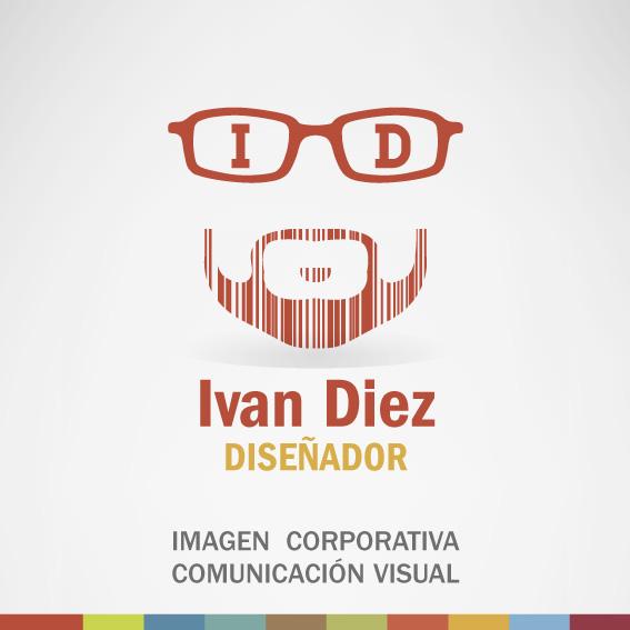 IvanDiez_Logo_2014.indd