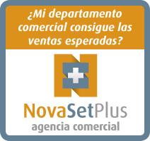 NovaSetPlus