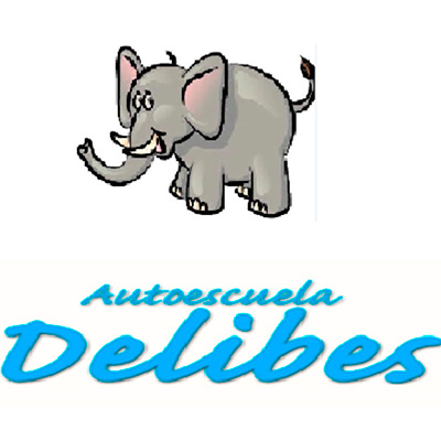 autoescuela-logo