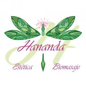 hananda
