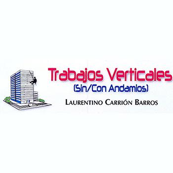 laurentino_logo