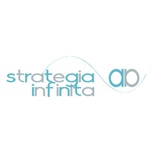logo-strategia