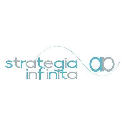 logo-strategia