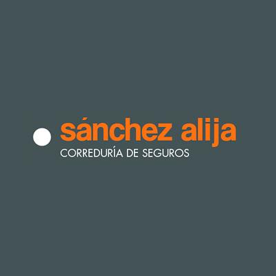 logo_alija