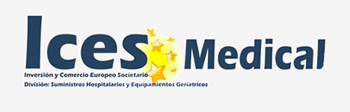 logo_ices21