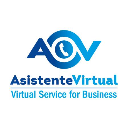logo_virtual