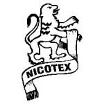 Nicotex