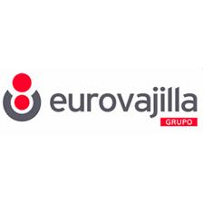 Eurovajilla