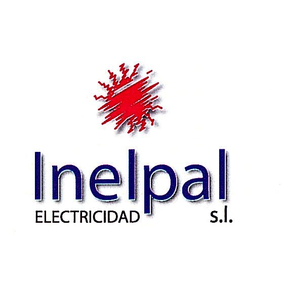 Inelpal