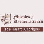 Muebles y Restauraciones José Pedro Rodríguez
