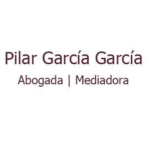 Pilar García García