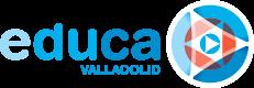 Educa Valladolid