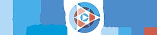 Logotipo Educa