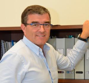 José Fernández Otaño