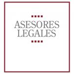 ASESORES LEGALES ABOGADOS