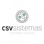 CSV SISTEMAS