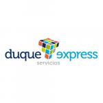 DUQUE EXPRESS