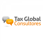 TAX GLOBAL CONSULTORES
