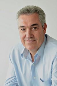 Jorge GutiA�rrez