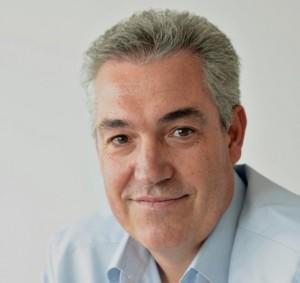 Jorge Gutiérrrez
