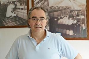 José Francisco Nicolás
