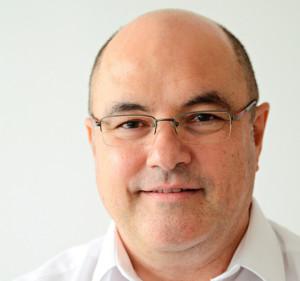Pedro Toribio