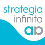 STRATEGIA INFINITA