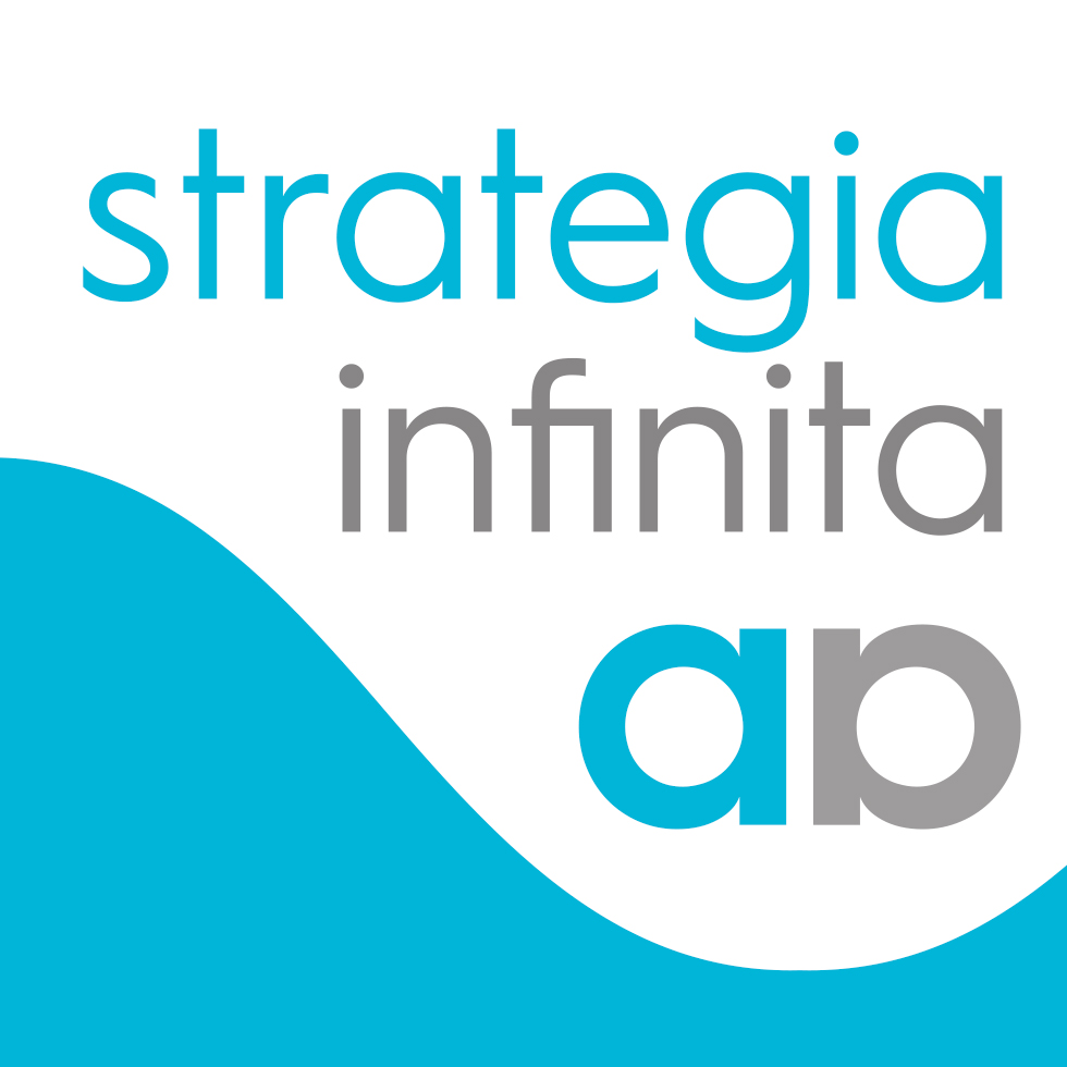 //www.educavalladolid.es/wp-content/uploads/2017/02/Strategia-Infinita-Icono-V.jpg