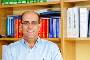 Pablo Magdaleno