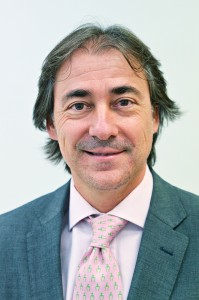 Juanjo Tapias Arranz