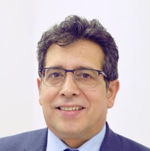 José Ramón Jano Gago