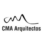 CMA ARQUITECTOS