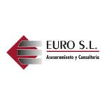 EURO S.L.