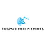 EXCAVACIONES PISUERGA