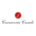 CARNICERÍA CASADO